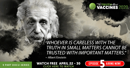 TTAV-ep05-Video_Quotes-Albert_Einstein-EMAIL-420X220-min