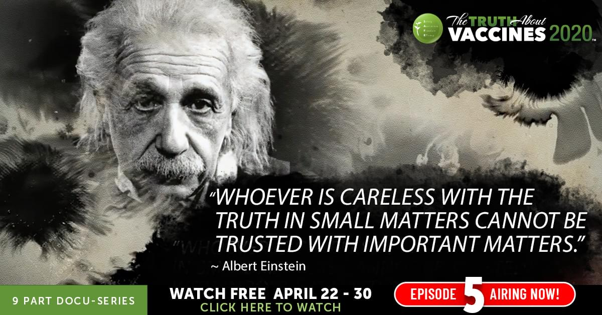 TTAV-ep05-Video_Quotes-Albert_Einstein-FB-1200x628-min