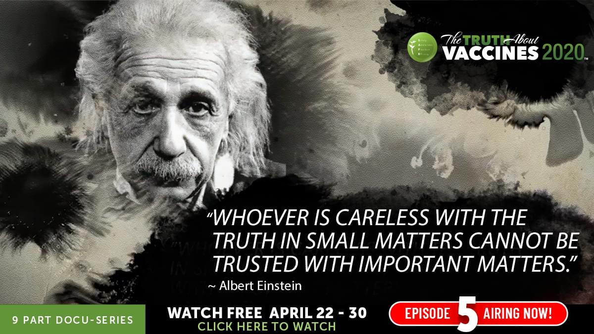 TTAV-ep05-Video_Quotes-Albert_Einstein-TWITTER-1200x675-min
