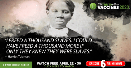 TTAV-ep06-Video_Quotes-Harriet_Tubman-EMAIL-420X220-min