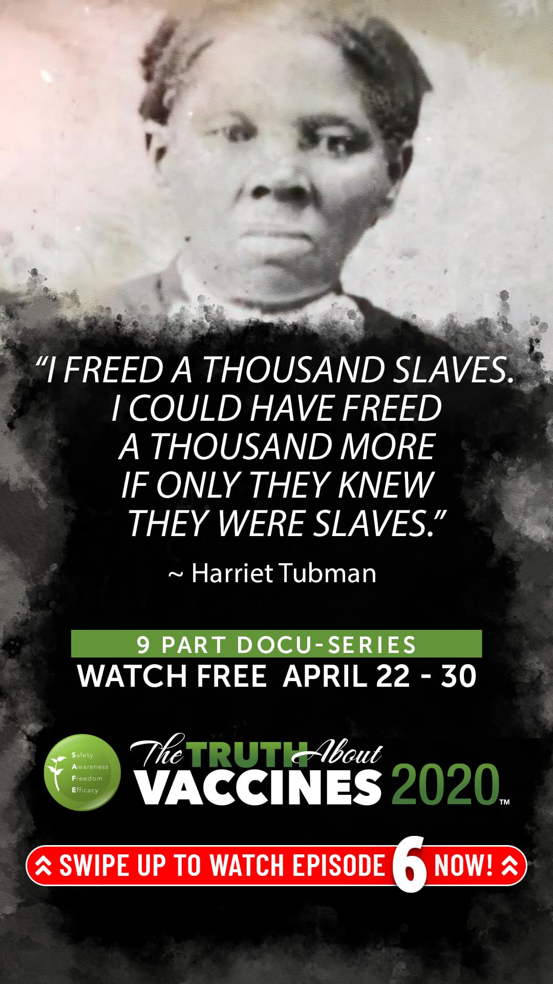 TTAV-ep06-Video_Quotes-Harriet_Tubman-IG-1080X1920-SWIPE-min