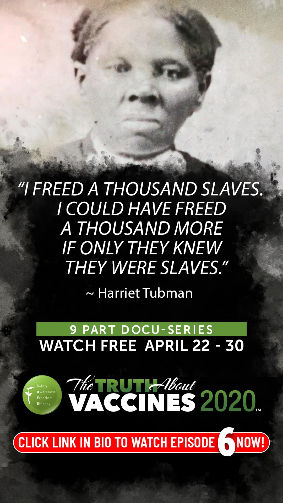 TTAV-ep06-Video_Quotes-Harriet_Tubman-IG-1080X1920-min