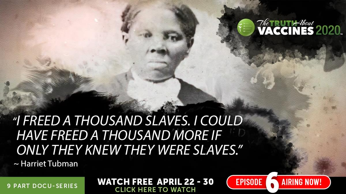 TTAV-ep06-Video_Quotes-Harriet_Tubman-TWITTER-1200x675-min