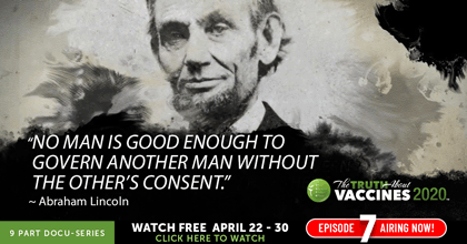 TTAV-ep07-Video_Quotes-Abraham_Lincoln-EMAIL-420X220-min