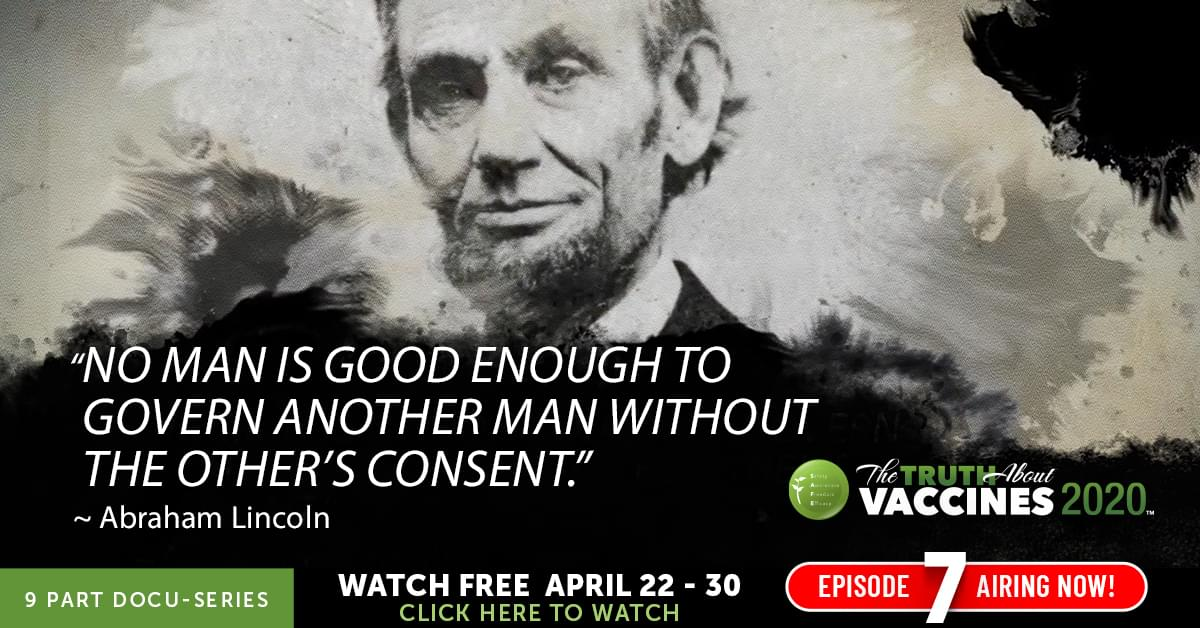 TTAV-ep07-Video_Quotes-Abraham_Lincoln-FB-1200x628-min