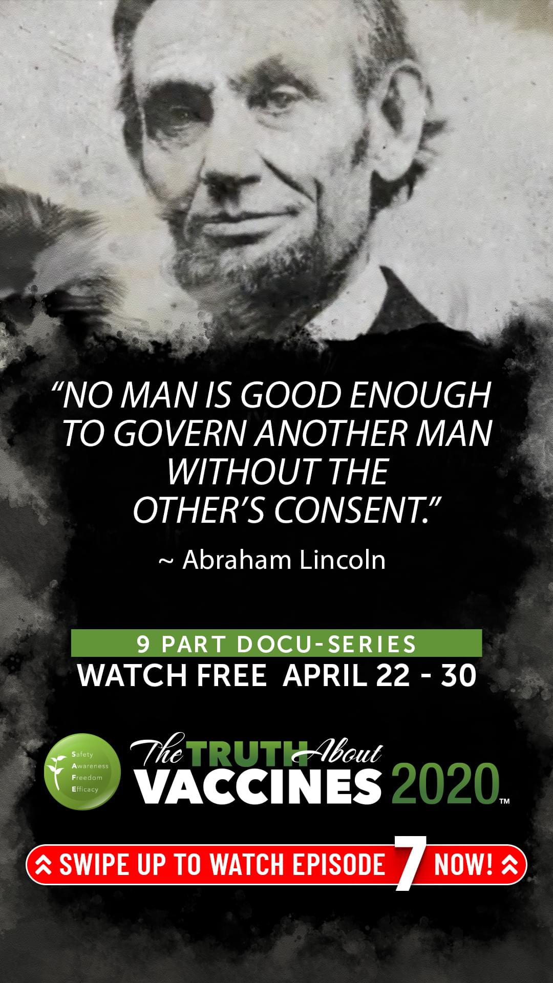 TTAV-ep07-Video_Quotes-Abraham_Lincoln-IG-1080X1920-SWIPE-min