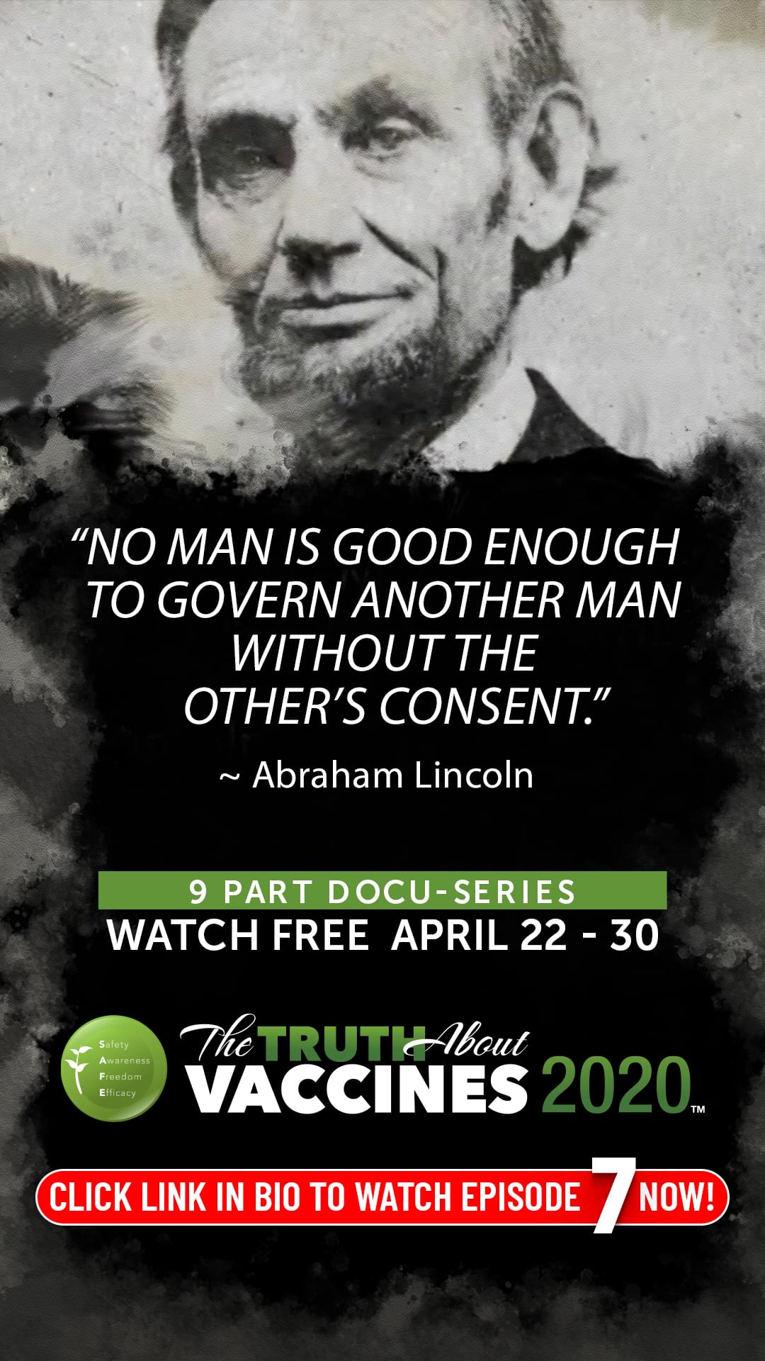 TTAV-ep07-Video_Quotes-Abraham_Lincoln-IG-1080X1920-min