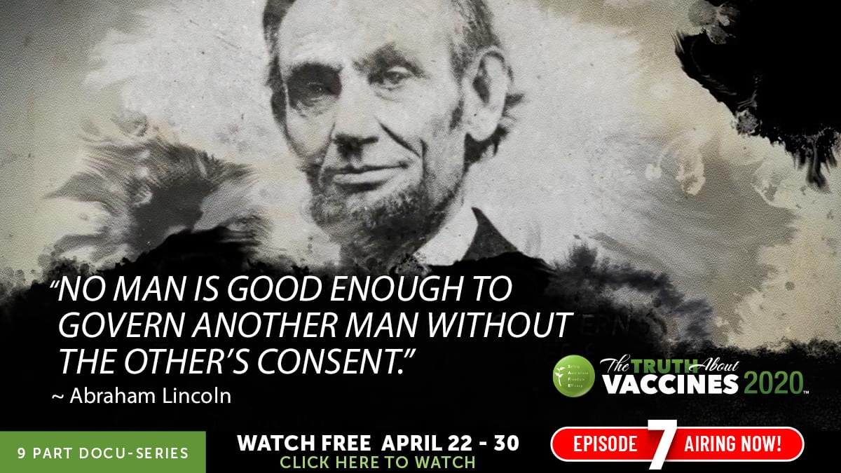 TTAV-ep07-Video_Quotes-Abraham_Lincoln-TWITTER-1200x675-min
