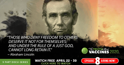 TTAV-ep08-Video_Quotes-Abraham_Lincoln-EMAIL-420X220-min
