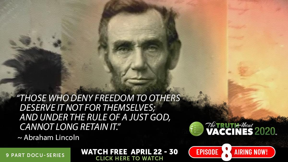 TTAV-ep08-Video_Quotes-Abraham_Lincoln-TWITTER-1200x675-min