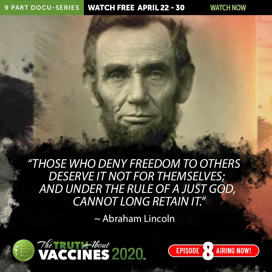 TTAV-ep08-Video_Quotes-Abraham_Lincoln-YT-1080X1080-min