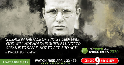 TTAV-ep09-Video_Quotes-Dietrich_Bonhoeffer-EMAIL-420X220-min