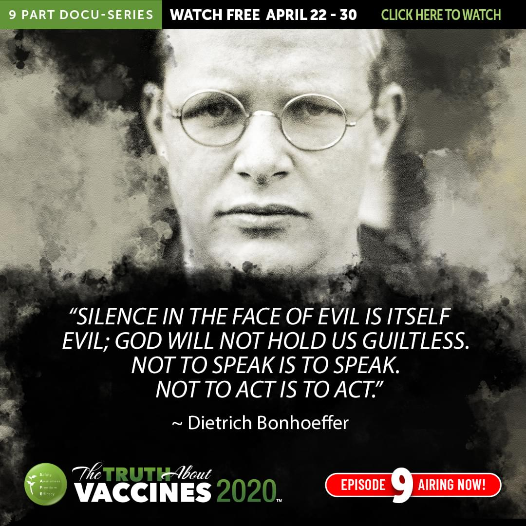 TTAV-ep09-Video_Quotes-Dietrich_Bonhoeffer-FB-1080X1080-min