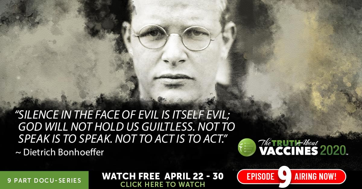 TTAV-ep09-Video_Quotes-Dietrich_Bonhoeffer-FB-1200x628-min
