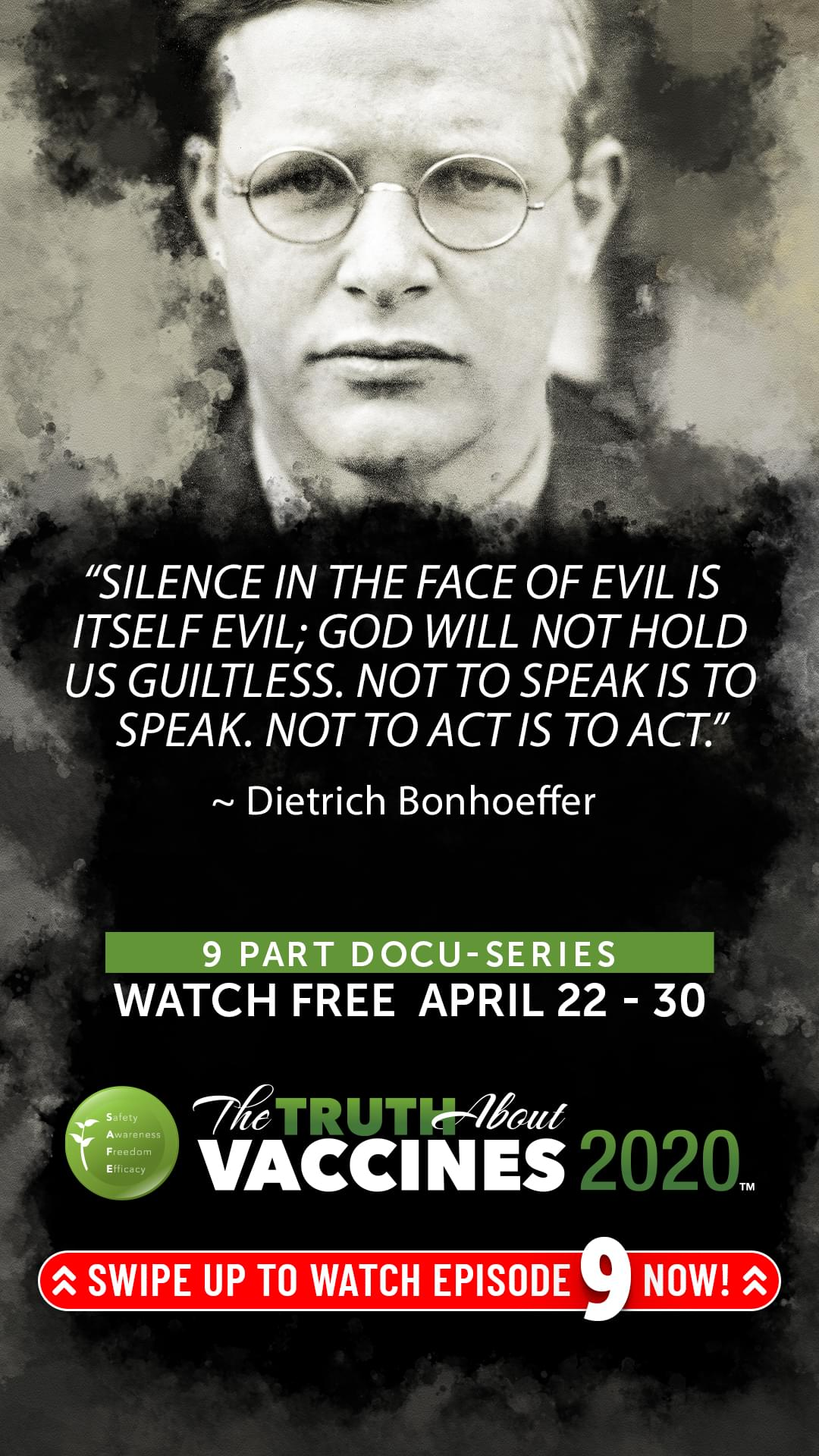 TTAV-ep09-Video_Quotes-Dietrich_Bonhoeffer-IG-1080X1920-SWIPE-min