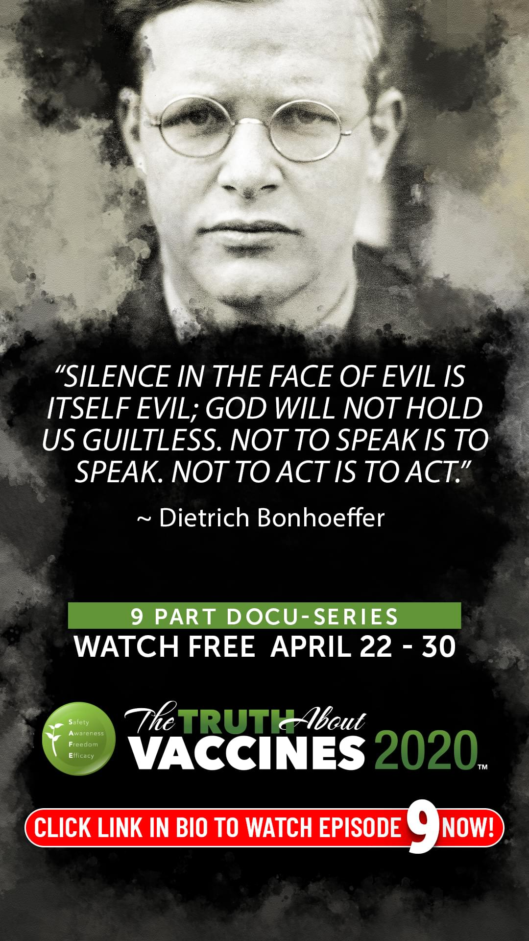 TTAV-ep09-Video_Quotes-Dietrich_Bonhoeffer-IG-1080X1920-min