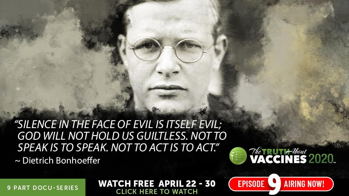 TTAV-ep09-Video_Quotes-Dietrich_Bonhoeffer-TWITTER-1200x675-min