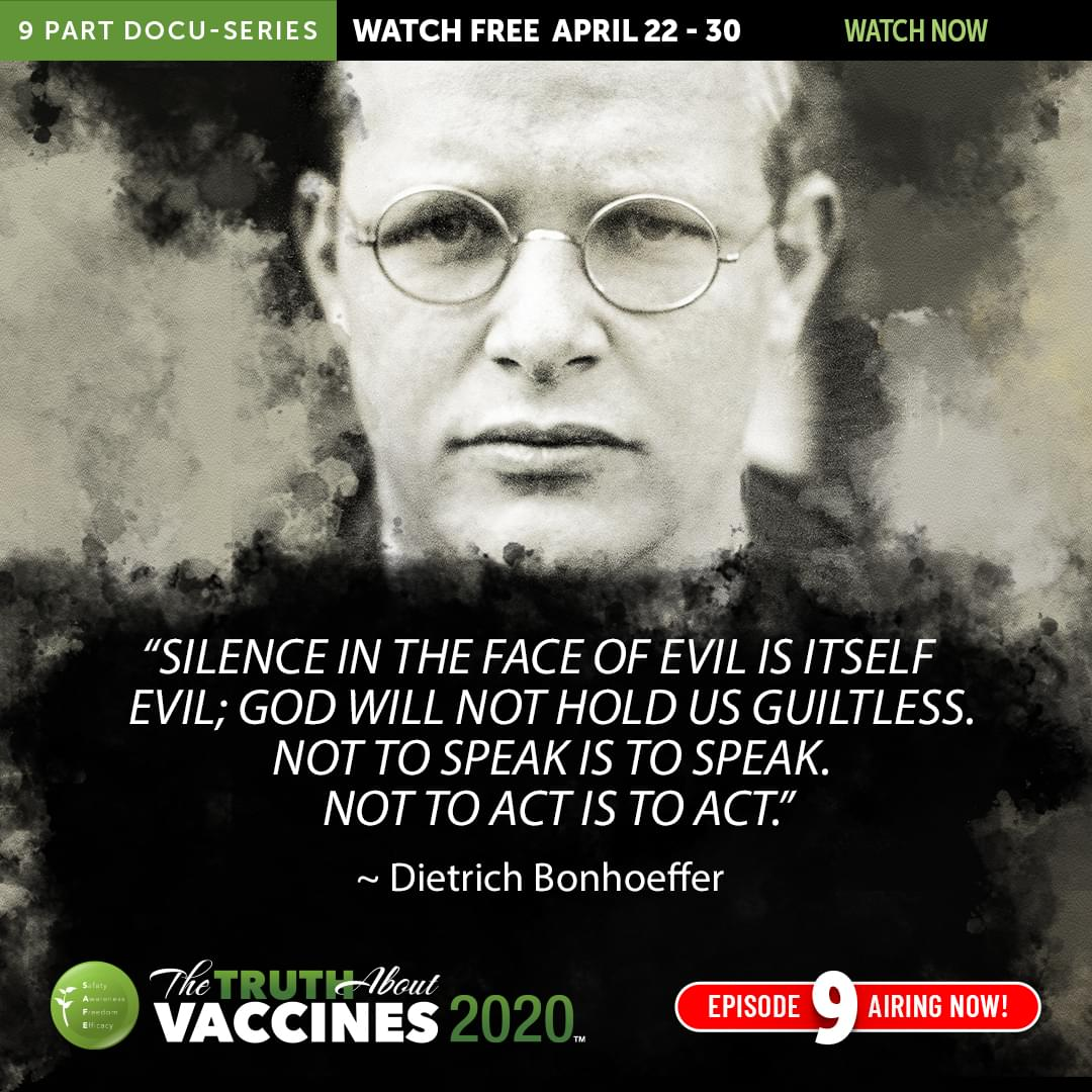 TTAV-ep09-Video_Quotes-Dietrich_Bonhoeffer-YT-1080X1080-min